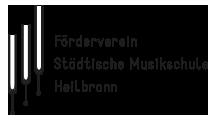 Foerderverein Musikschule Heilbronn